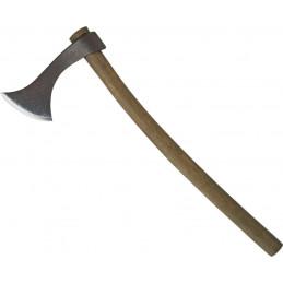 Pre 1921 Morgan Silver Dollar