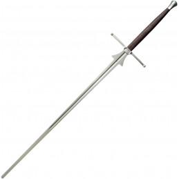 Linerlock A/O Blue