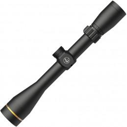 Big Red Steak Knife Set