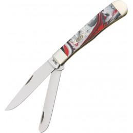 Disposable Flex Cuffs OD Green