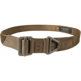 Blade Skinner