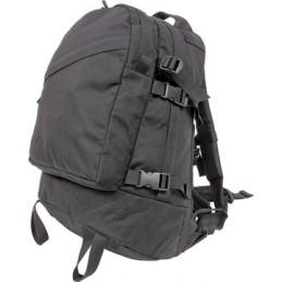 Brass Finger Guard