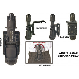 FlexClean Bore Cleaning Rope