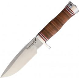 Trigger Sprayer