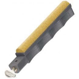 Belt Sheath