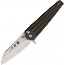 Converter Stove Titanium