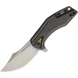 Longhorn Air Rifle Combo
