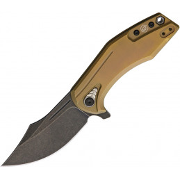 Sportsman RS1 Air Rifle Combo