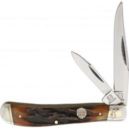 Para-Bottle Vacuum Stainless