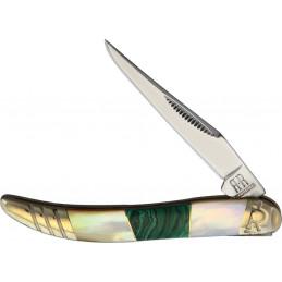 Para-Bottle Vacuum Black