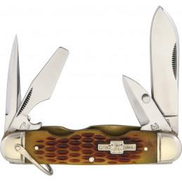 BOT 700 Mug