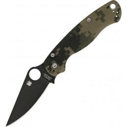 Flip Cozy