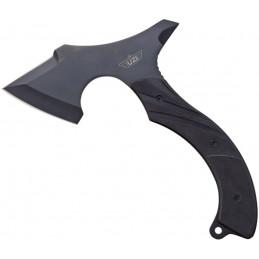 Needle Sword of Arya Stark