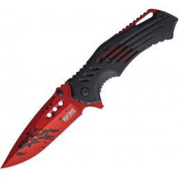 Widows Wail Sword