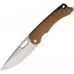 P17 Deluxe Pellet Pistol