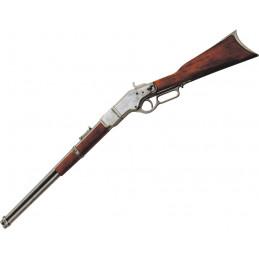 VTAC Big Rig Revolver Coyote