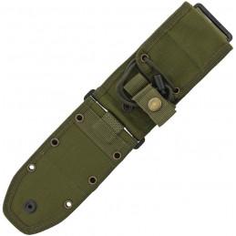 VTAC Big Rig Revolver Black