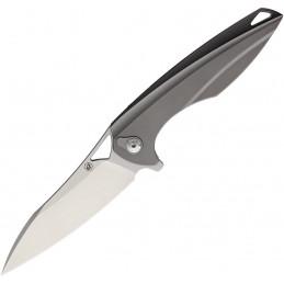 Big Bear Model 90 Air Rifle