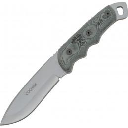 Super Slim Wallet Deep Orange