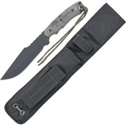Super Slim Wallet Jet Black