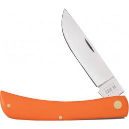 Larrys Melon Cuttin Knife