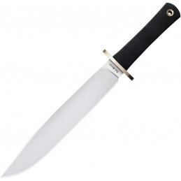 Tie Dye Throwing Knives
