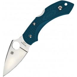 UST 60-Day Lantern Silver