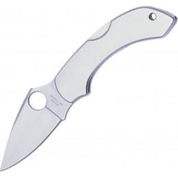 Base Case Orange