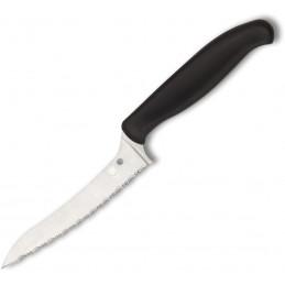 Day Duro LED Lantern