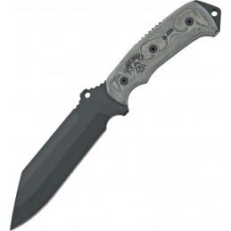 Brila Rechargeable Lantern
