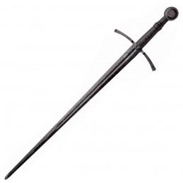 30 Day Heritage LED Lantern