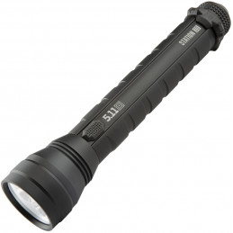 Mossy Oak Sidewinder A/O