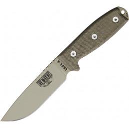 Silencer Electronic Ear Buds