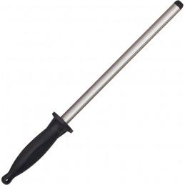 Raptor Bone Headset