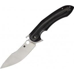 Ken Onion X65 Belt Kit