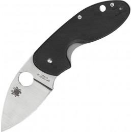 Ken Onion X22 Belt Kit