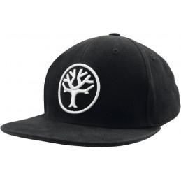 LOCKER Compass with Storage