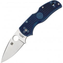 Ken Onion X4 Belt Kit