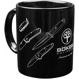 TruArc10 Compass