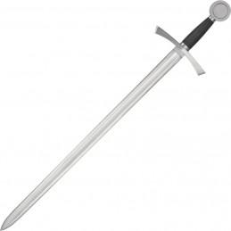 Whetstone Yellow