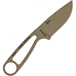 Adjustable Face Mask Black