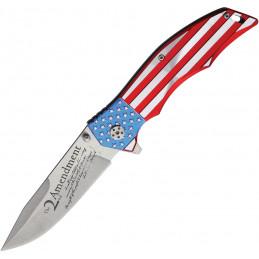 Half Face Mask BW Skull