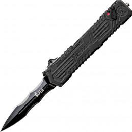 Full Face Mask Patriot