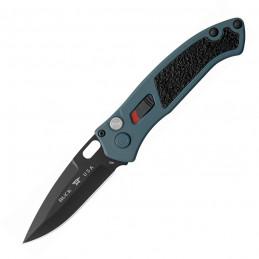 Ace of Spades Lighter