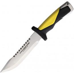AC/DC Lighter