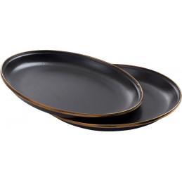 Careful Key Minima-70
