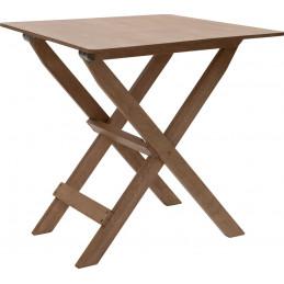 American Flag T-Shirt XL