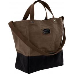 American Flag T-Shirt XXL