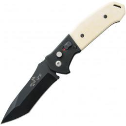 Tritium Lensatic Compass SWAT