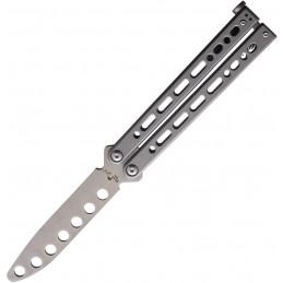 Skull Dagger with Scabbard